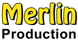 Merlin Production GmbH